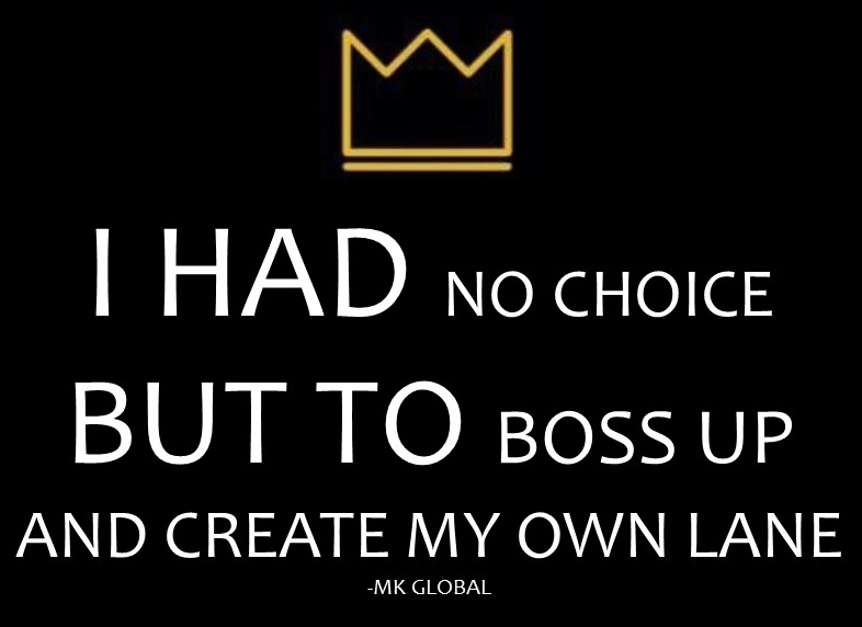 Are You a Boss?